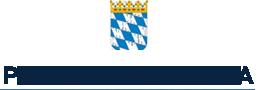 Pensiunea Bavaria